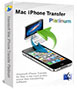 iPhone pc suite mac