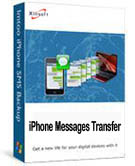 iphone messages transfer boxshot