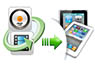 iphone pc suite - features