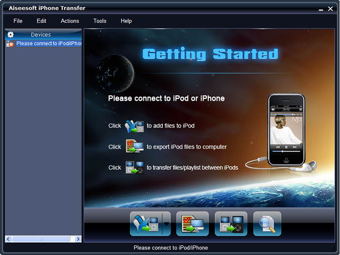 APPLE IPHONE PC SUITE FOR WINDOWS 7 DOWNLOAD FOR WINDOWS XP
